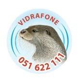 vidraphone 029