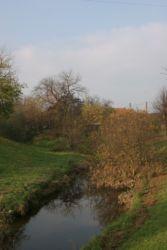 Kobiljski potok