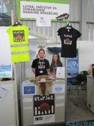 20121023-25_studentska_arena