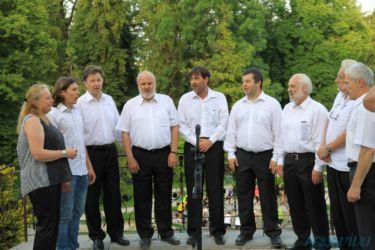 2014_05_22_odprtje _razstave_zivi_zakladi_nasih_voda5