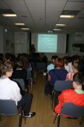 festival-znanosti-2011014-6-3