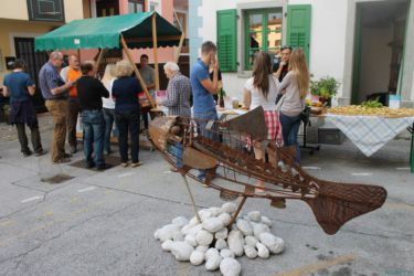 festival_soske_postrvi1