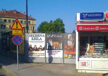 lj 3_vidra_f