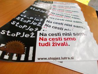 stopjez-lent3