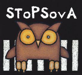 phoca_thumb_l_stopsova-mala
