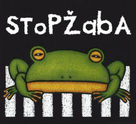 phoca_thumb_l_stopzaba-mala