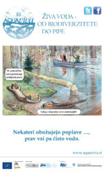 Strip vidra_bober_nakupovalni_pokoncni_LCD